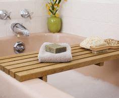 Diy Bathtub Caddy With Reading Rack by 1000 Ideas About Bath Caddy On Pinterest Bathtub Tray