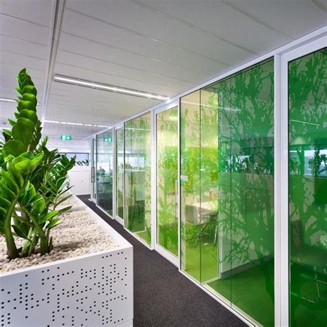 Cool Startup Tech Office Of The Week Kayak by 14 Best Green Workspace Images On Auckland