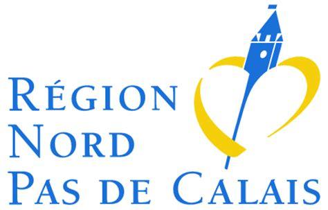 si鑒e social nord pas de calais region nord pas de calais logo free logo design vector me