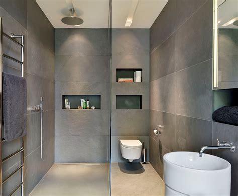 Kitchen Flooring Ideas Uk - cool small shower room design ideas