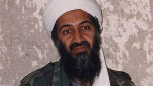 Osama Bin Laden: The Last Days - National Geographic ...