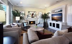 Small Living Room Ideas With Tv Living Room Small Living Room Ideas With Corner Fireplace Craftsman Home Office Industrial