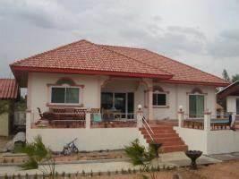 Günstige Häuser In Thailand : pool mit 2 h user in thailand pakhiap zum verkaufen von privat ~ Orissabook.com Haus und Dekorationen