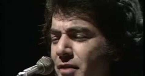Neil Diamond / Cracklin' Rosie (1970) -- Check Out The