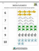 Math Worksheets Kindergarten Math Worksheets For Kindergarten New Calendar Template Site Kindergarten Math Worksheets Comparing Numbers And Size Preschool Math Worksheets 3 Funnycrafts
