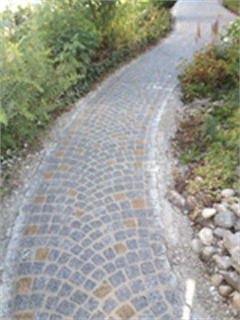 granitpflaster verlegen kosten strassen und pflasterbau frohnwieser gmbh