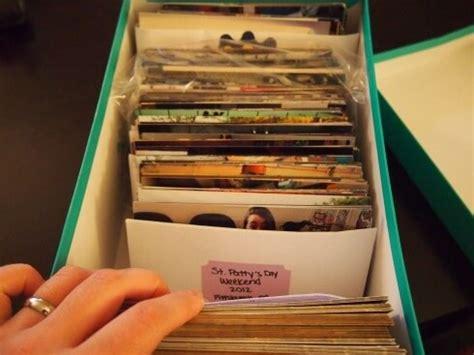 7 id 233 es rangement pour recycler la boite 224 chaussures organisation maison