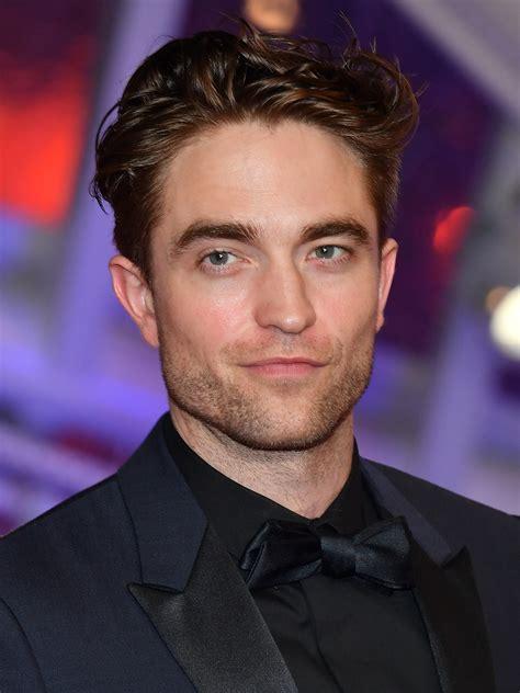 Robert Pattinson : Melhores filmes - AdoroCinema
