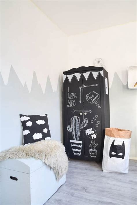 ikea hacks  paint mommo design