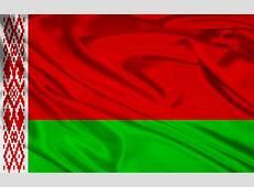 Belarus Flag Pictures