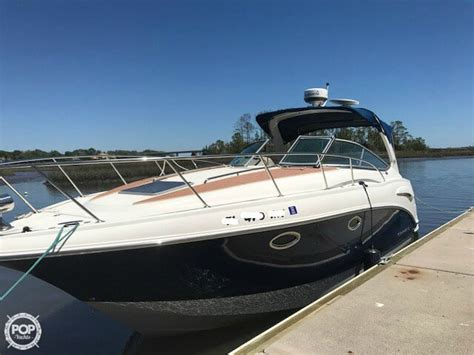 Chaparral Boats For Sale Jacksonville Fl by Chaparral 290 Signature Boats For Sale Boats