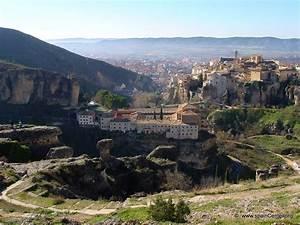 Hoz Hucar Cuenca Fotos Turismo Cuenca