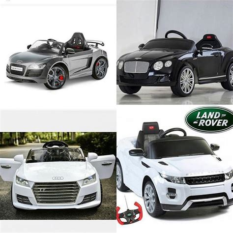 ride on car 12v electric car baby toys bentley audi range rover lambo to