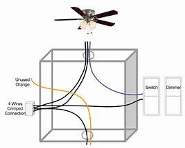 Hd wallpapers ceiling fan direction switch wiring diagram wallpaper hd wallpapers ceiling fan direction switch wiring diagram swarovskicordoba Images