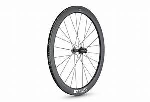 Pneu Coignieres : roue arri re dt swiss 2018 arc 1100 dicut 48 9x130mm shimano sram pneu ~ Gottalentnigeria.com Avis de Voitures