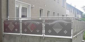 Geländer Edelstahl Preise : ren arndt design aus edelstahl ~ Frokenaadalensverden.com Haus und Dekorationen