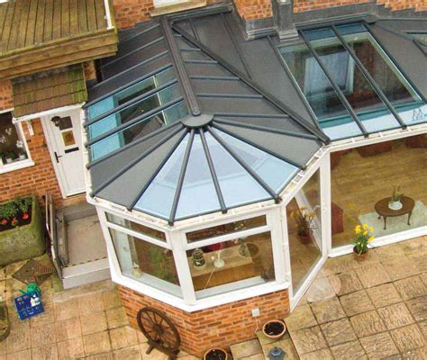 replacement conservatory roof conversions elephant windows