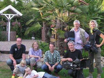 Ard  Ratgeber Heim Und Garten Sendet Am 5 September Aus