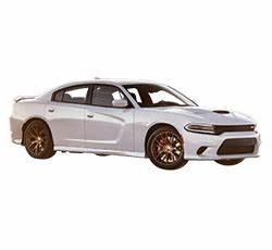 2015 dodge charger invoice price autos post With dodge factory invoice price