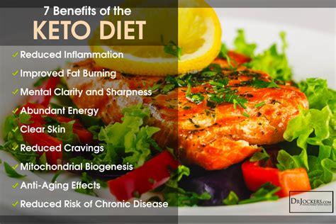 follow  vegan ketogenic diet drjockerscom