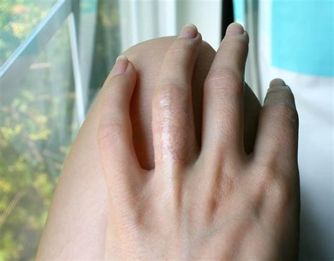 white tattoo wedding rings white ring tattoos