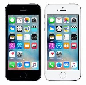 Prix Iphone Se Neuf : des prix au plus juste pour les iphone se et iphone 5s igeneration ~ Medecine-chirurgie-esthetiques.com Avis de Voitures