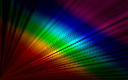 Pride Wallpapers Abstract Category Under Which Wallpapersafari