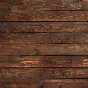 dark wood flooring samples keramogranit dark wood floors With how to make hardwood floors darker