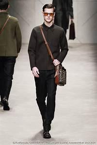 Raie Sur Le Coté Homme : hommes quelles coiffures avec une raie sur le c t ~ Melissatoandfro.com Idées de Décoration