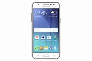 Telefonai samsung galaxy a7
