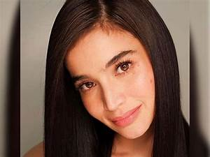 Anne Curtis on having a baby soon: Let God take care of ...