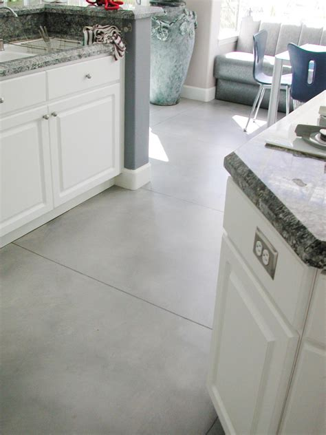 kitchen floorplan alternative kitchen floor ideas hgtv