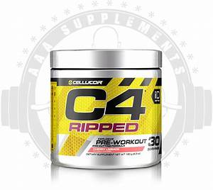 Aaa Supplements Cellucor