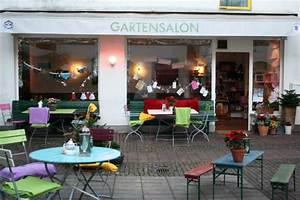 München Shopping Tipps : fr hst cken in m nchen drei tipps f r einen gelungenen start in den tag ~ Pilothousefishingboats.com Haus und Dekorationen