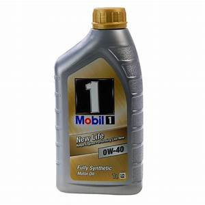 Mobil1 0w40 New Life : review of mobil 1 new life 0w40 1ltr ~ Kayakingforconservation.com Haus und Dekorationen