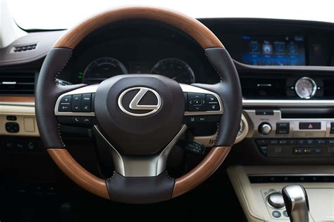 lexus esh reviews research esh prices specs