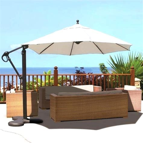 Cheap Patio Umbrellas For Sale by Modern Outdoor Ideas Cheap Garden Umbrellas Patio