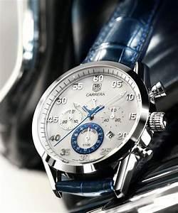 AAA Swiss TAG Heuer Carrera Calibre 16 Replica Watch