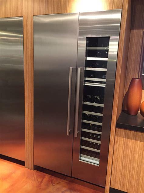 kenmore dishwasher  soap door   close fixed prime appliance repair