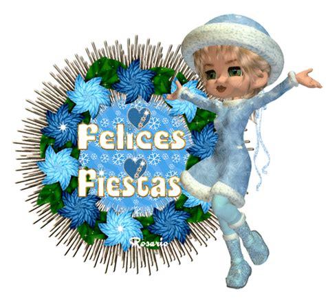 ® Gifs y Fondos Paz enla Tormenta ®: GIFS NAVIDEÑOS