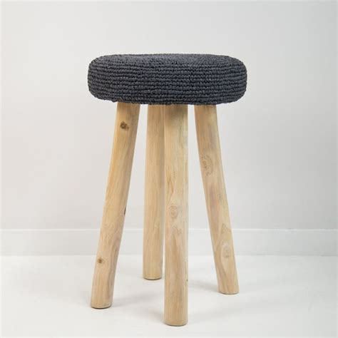 25 best ideas about seagrass bar stools on