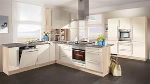 pino kuchen fronten austauschen ambiznescom With küchen fronten austauschen