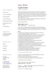 skills for lawyers resume use these cv templates to write a effective resume to show your and probate skills