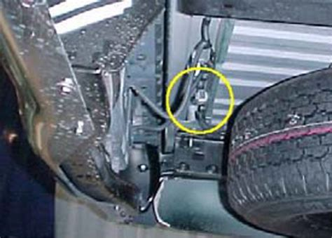 Recommended Brake Controller Wiring For Toyota