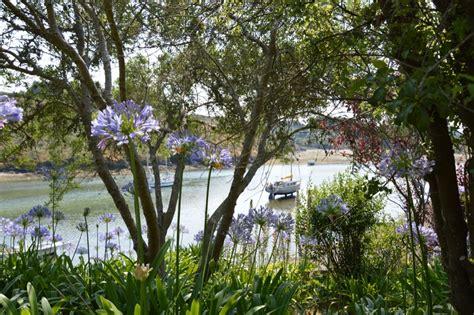 le jardin villa pen prad