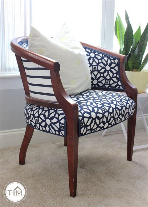 Upholstery Fabrics For Chairs by Best 25 Upholstered Chairs Ideas On Teal