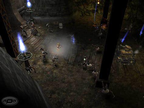 dungeon siege tool kit