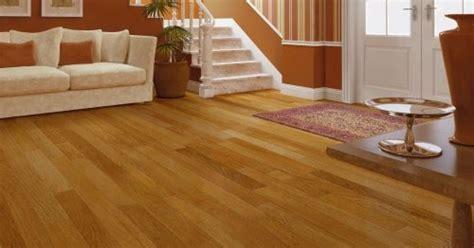 Flooring Materials In Kerala by Keralahousedesigner Wood Flooring Options In Kerala