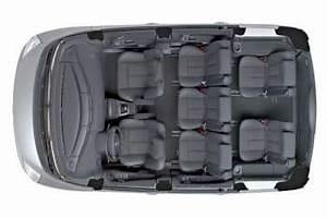 Dimensions Espace 5 : renault grand espace 3 5 v6 24v initiale automatic 5 door specs cars ~ Medecine-chirurgie-esthetiques.com Avis de Voitures