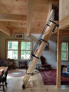 Kleine Treppe Kaufen : 480 640 unbedingt ~ Lizthompson.info Haus und Dekorationen